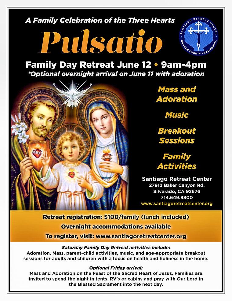 Pulsatio-Flyer v2 Final.jpg