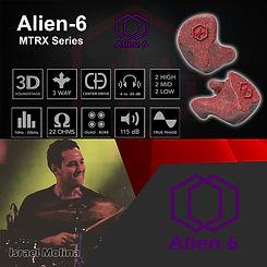 alien 6.jpg