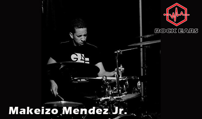 Makeizo Mendez Jr.
