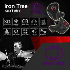 iron tree.jpg