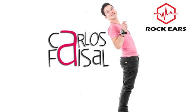 Carlos Faisal