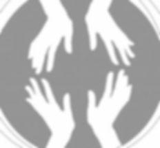 Ostéopathie à 4 mains