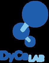 Dycelab_VerHR.png
