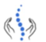logo cabinet d'ostéopathie breal sous montfort