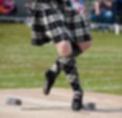 iStock- Black Plaid Dancer.jpg