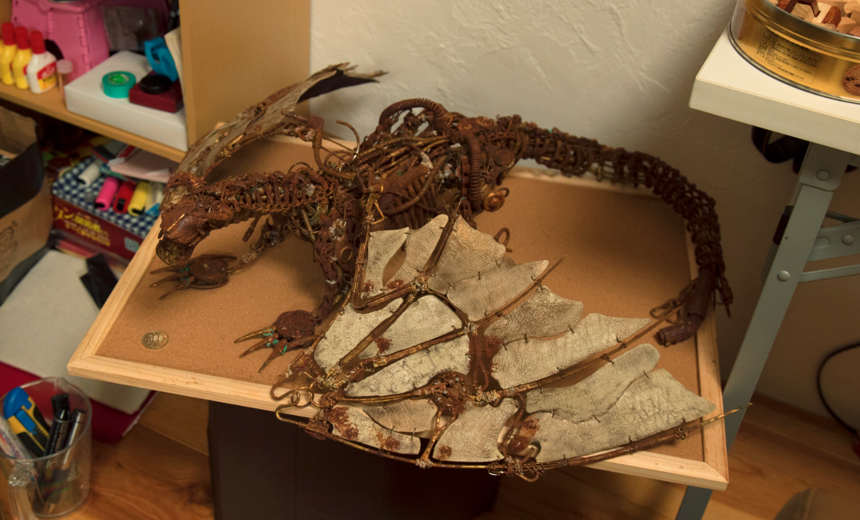 dragon_09