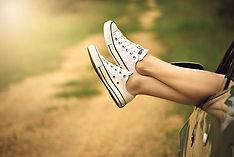 legs-434918_640.jpg