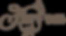 logo-florizen.png