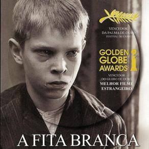 FILME E PSICANÁLISE - A Fita Branca