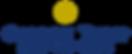 1200px-Golden_Tulip_Hotels_Logo.svg.png