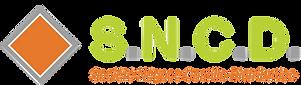 Logo SNCD.png
