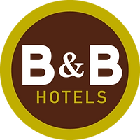 280px-Logo_BB_Hotels.png