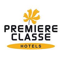 487977-hotel1classe1-4_edited.jpg