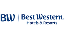 best-western-hotels-resorts-vector-logo.