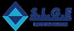 Logo SLGE.png