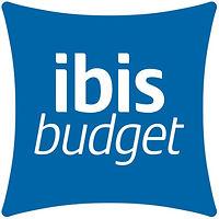 Ibis_budget_edited.jpg