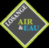 Logo%20Losange_edited.png