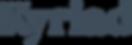 kyriad-logo_edited.png