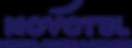 Novotel-logo-2015.png