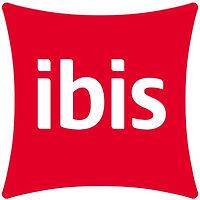 Ibis_red_edited.jpg