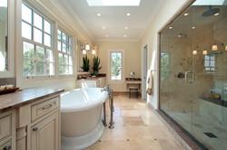 GreenE-Board Tile Bathroom.jpg