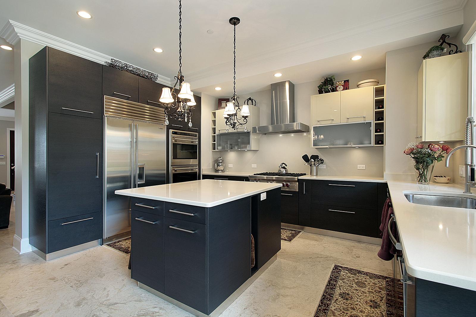 bigstock-Kitchen-With-Black-Cabinets-5118439.jpg