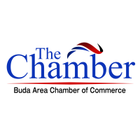 The_Chamber_Logo.png