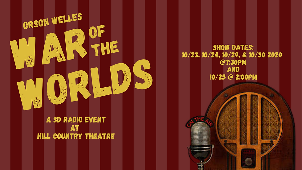 War of the Worlds Website Home Page (2).