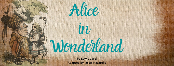 Alice in Wonderland Cover.png