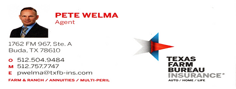 Pet Wilma ad.png