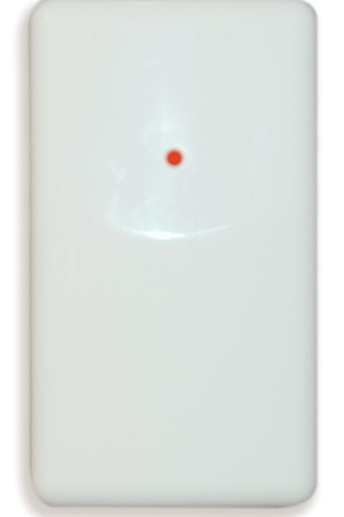 DSC Tri-Zone Wireless Door/Window Contact