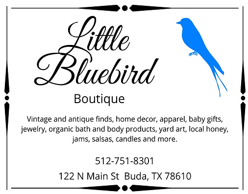 Little Blue Bird Ad.png