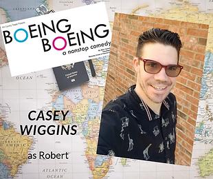 Casey Wiggins.png