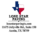 Lone Star Paving Ad.png