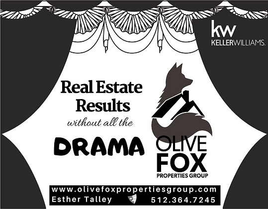 Olive Fox Ad.png