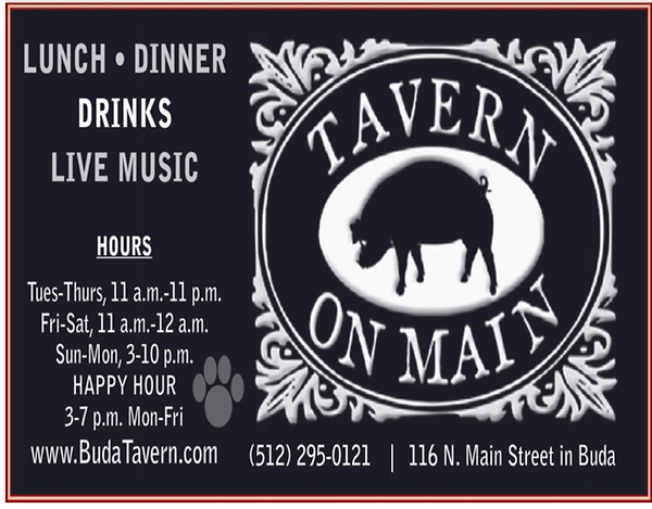 Tavern on main ad.png