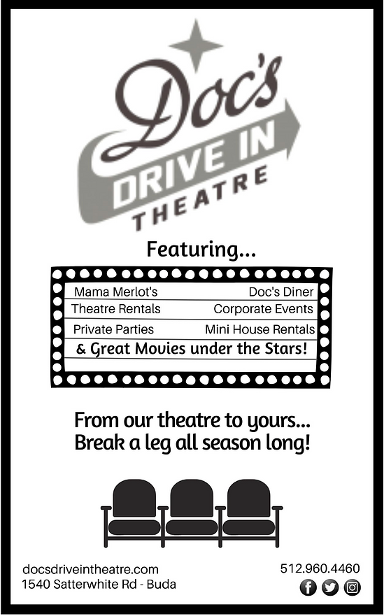 drive in Ad.png