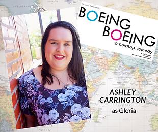 Ashley carrington.png