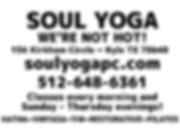 Sould Yoga Ad.png