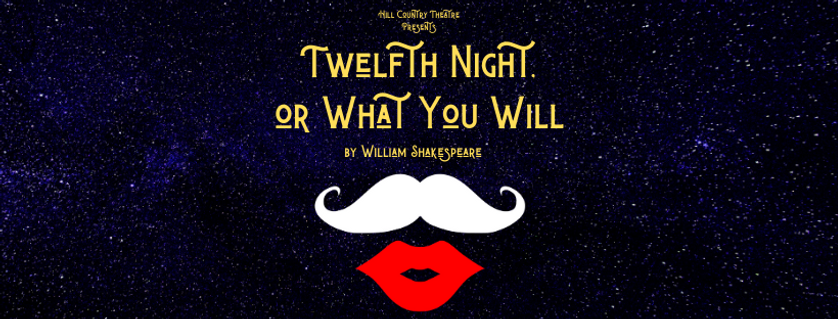 Twelfth Night or What You Will Cover.png