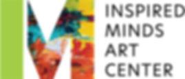 Full Color Logo.jpg