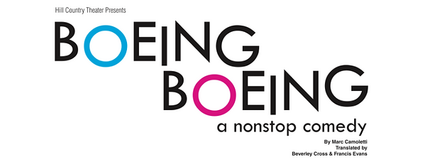 New Boeing Banner.png