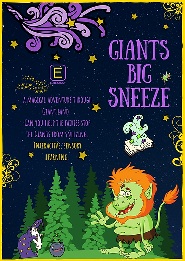 Giants Big Sneeze Poster PNG.png