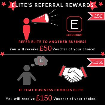 Commercial Referral Rewards Vouchers (1)
