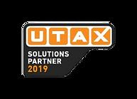 Solutions_Partner_2019_JPG.png NO BACKGR