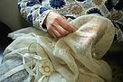 1200 Sewing 7 M.jpg