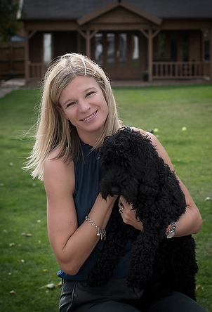 Gemma Burman Homepath Homeopathy RSHom