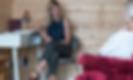 Gemma Burman Homeopathy Homeopath Complementary Medicine
