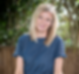 Gemma Burman Homeopathy, GB Homeopathy, Homeopathy Market Harborough
