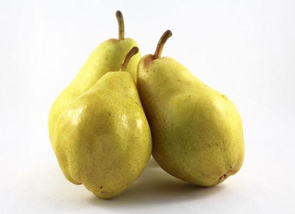 BC Pears, Bartlett